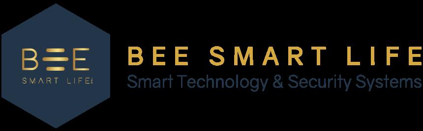 BEE SMART LIFE